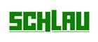 Logo Schlau