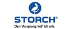 Logo Storch