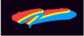 Malermeister Friedrichs Logo